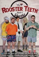 Rooster Teeth: Best of RT Shorts and Animated Adventures (2013) afişi