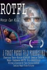 R.O.T.F.L. (2012) afişi