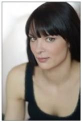 Roxanne Day profil resmi