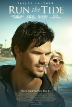 Run the Tide (2016) afişi