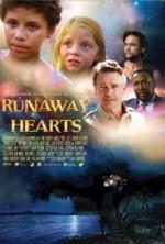 Runaway Hearts (2013) afişi