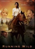 Running Wild (2017) afişi