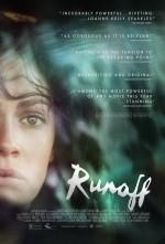 Runoff (2014) afişi