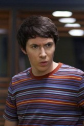 Ryan Cartwright profil resmi