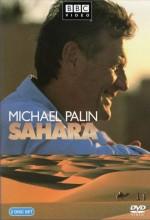 Sahara With Michael Palin