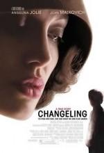Sahtekar (2008) afişi