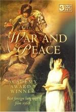 Savaş Ve Barış IV
