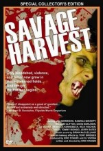 Savege Harvest (ı)