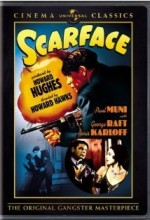 Scarface (I)