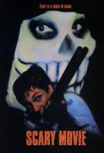 Scary Movie (I)