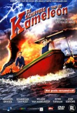 De Schippers Van De Kameleon (2003) afişi