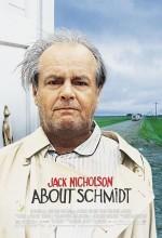 Schmidt Hakkında