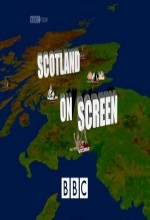 Scotland On Screen (2009) afişi