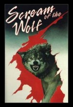 Scream Of The Wolf (1974) afişi