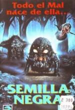 Seedpeople (1992) afişi