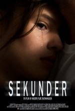 Sekunder (2009) afişi