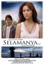 Selamanya (2007) afişi