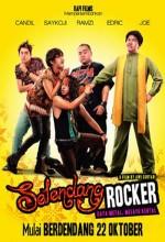 Selendang Rocker