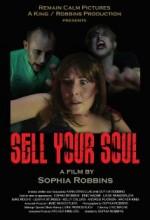 Sell Your Soul (2011) afişi