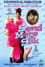 Send Mere Slik (2001) afişi