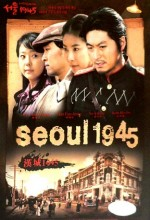 Seoul 1945