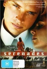 Serenades (2001) afişi
