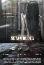 Setan Budeg
