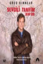 Sevgili Tanrım (1996) afişi