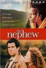 Sevgili Yeğenim (1998) afişi