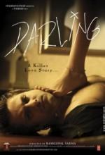 Sevgili (ıı) (2007) afişi