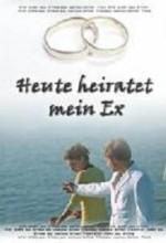 Sevgilimin Düğünü (2006) afişi