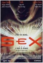 Sex  ((ı))