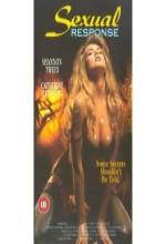 Sexual Response (1992) afişi