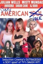 Sexy American ıdle