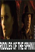 Sfenks'in Sırları (2008) afişi