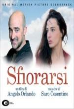 Sfiorarsi (2006) afişi