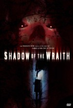 Shadow Of The Wraith