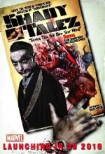 Shady Talez (2) afişi