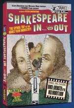 Shakespeare In... And Out (1999) afişi