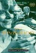 L'invitation (1973) afişi