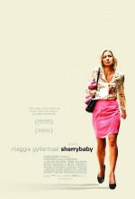 Sherrybaby (2006) afişi