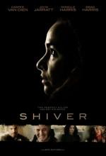 Shiver (ıı) (2012) afişi