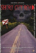 Short Cut Road (2003) afişi