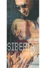Siberia (1998) afişi