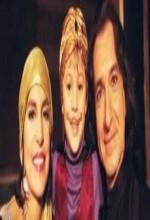 Sihirli Ev (2000) afişi