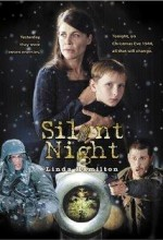 Silent Night (tv) (2002) afişi