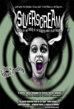 Silver Scream