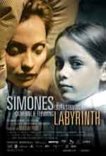 Simone´s Labyrinth