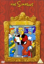 Simpson Ailesi