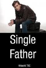 Single Father